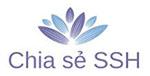 Chia sẻ SSH